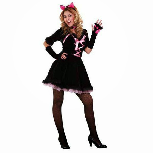 El blog de una principiante disfraces mimo - Deguisement en o ...