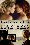 Anatomy of a Love Seen (2014) ()