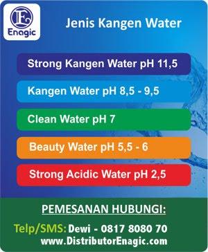 Kangen Water Depok, Jual Air Kangen Mesin Depok, Harga Kangen Water Mesin