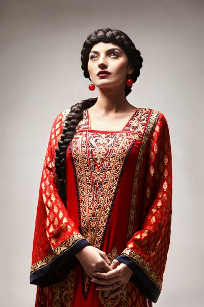 Fashion Pakistan on Latest Fashion Trends Of Pakistan  Music In Pakistan  Drama Culture Of