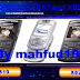 Samsung X810+X820 Hardware Solution Collection