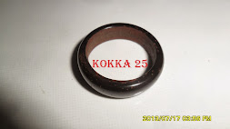 KOKKA 25