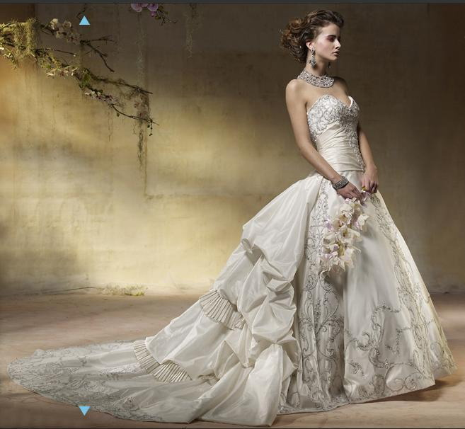 dresses dress lyrics wedding dress lyrics images romantic wedding