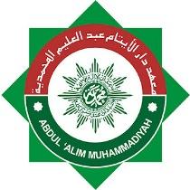 Ponpes Abdul`alim