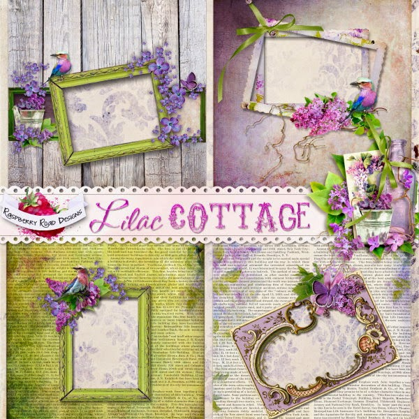 http://www.raspberryroaddesigns.net/shoppe/index.php?main_page=advanced_search_result&search_in_description=1&zenid=05sei8cvgqtt7r34gmfkk5rar6&keyword=lilac+cottage&x=0&y=0