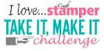 Bi-monthly challenge