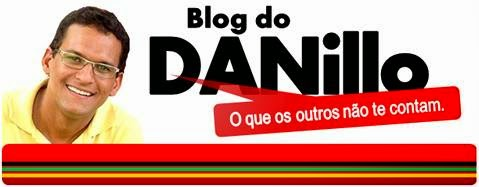 Blog do Danillo