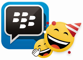 Free BBM Mod + Sticker Premium Full Update
