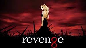 revenge-temporadas-minha-mae-nao-entede