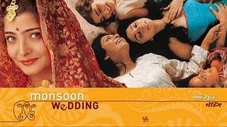Watch the wedding date online free megavideo