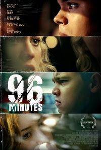 Ver 96 Minutes (2011) Online