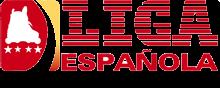 Liga Rollerblading Española