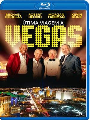 Download Última Viagem a Vegas Dublado 720p e 1080p Bluray Dublado + AVI BDRip Torrent