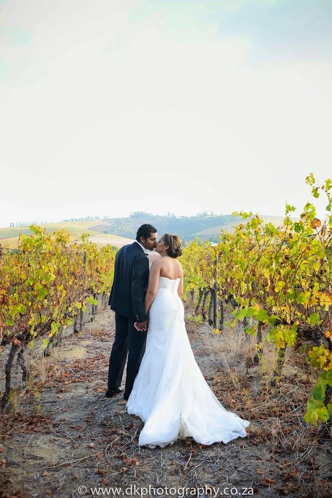 DK Photography CCD_0010 Preview ~ Anthea & Idris's Wedding in Nooitgedacht Estate, Stellenbosch  Cape Town Wedding photographer