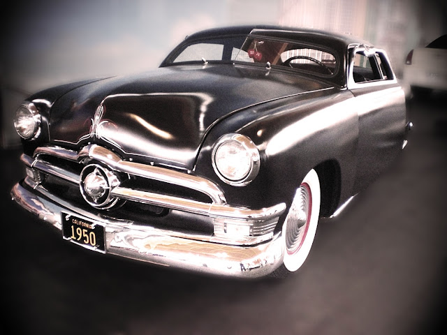 old timer wallpaper, rockabilly wallpaper