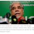 SETIA vs PENGECUT Pas mahu Calonkan 3 Adun PKR bukan Adun PAS kata Mustafa Ali