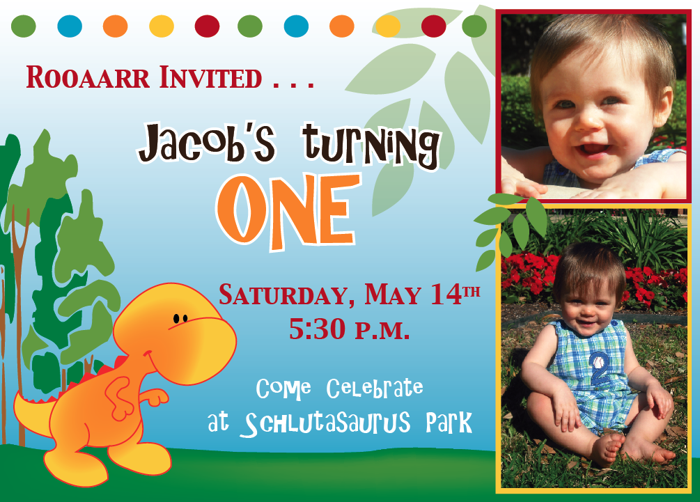 giraffic arts Jacobs 1st Birthday Prayer Request