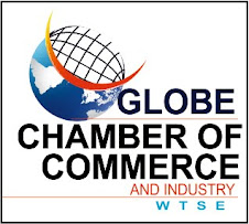 GLOBE CHAMBER OF COMMERCE