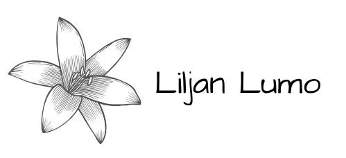 Liljan Lumo