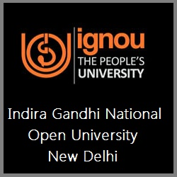 IGNOU B.Ed M.Ed Entrance Exam Answer Key 2015