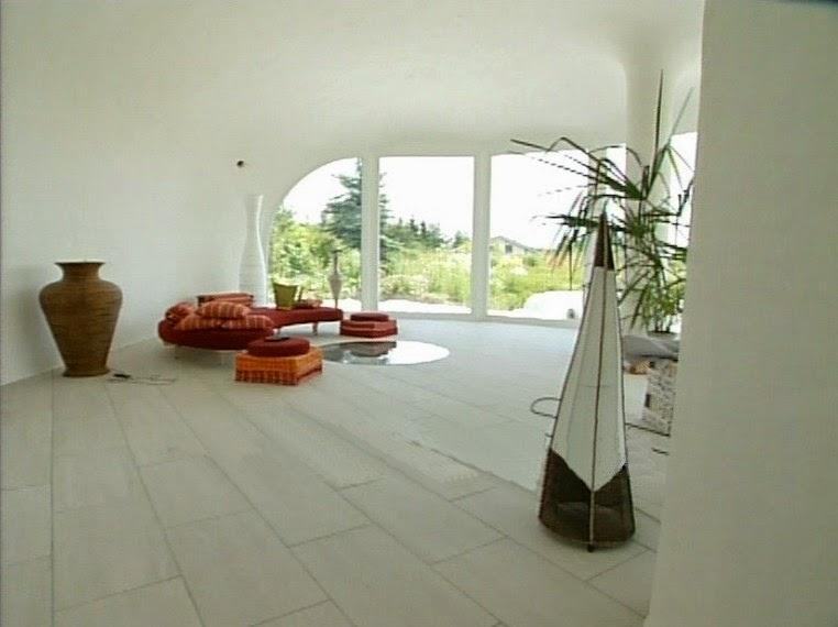 16-Peter-Vetsch-Vetsch-Architektur-Architectural-Earth-House-www-designstack-co