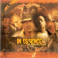In Essence - The Master Plan