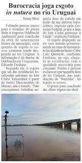 http://www.newsflip.com.br/pub/cidade//index.jsp?edicao=4602