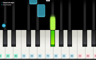 download Pianist HD v20150606 (All IAPs Unlocked) For Android