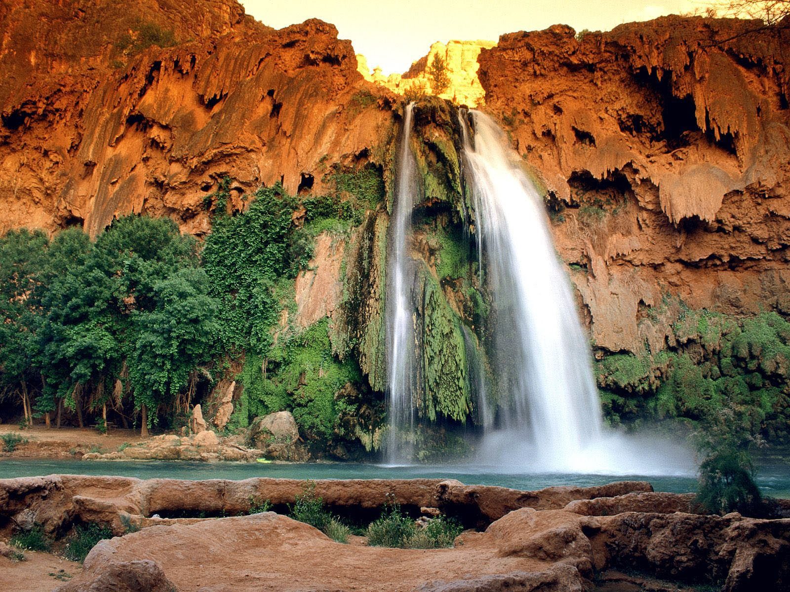 sabino canyon trail map with Waterfall Hd Wallpapers on Catalina Mountains Trail Maps CcC l90e277gNatLbfLPF3mdLcta6pqcXk14GOhwLyM further National monument together with Flames additionally 25716085605 together with Waterfall Hd Wallpapers.