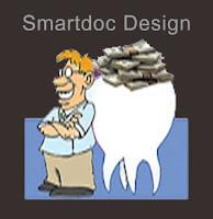 SmartDoc Dezine