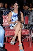 Actress shravya reddy glam pics-thumbnail-14