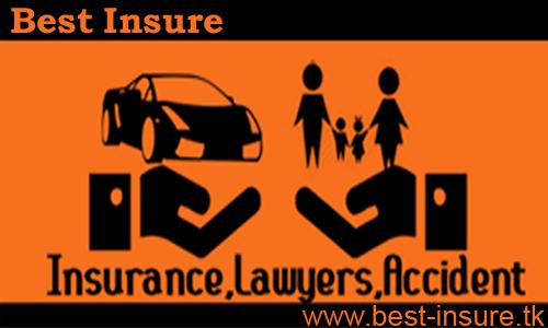 Best Insure