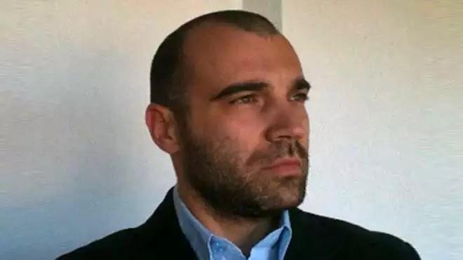 Βουλευτής Μαγνησίας Ηλιόπουλος: «Θα γκρεμίσουμε το σπίτι του αρχισφαγέα Μπελογιάννη.» ΒΙΝΤΕΟ
