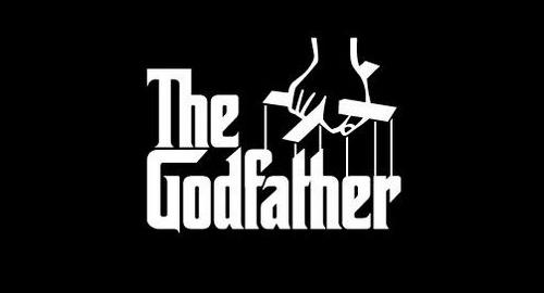 the_godfather_logo.jpg