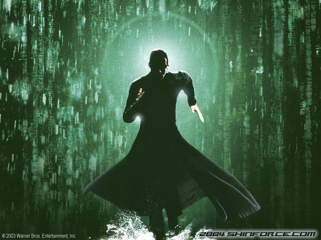 http://3.bp.blogspot.com/-qklgGsDzhqk/UC7x4Alb05I/AAAAAAAABGY/65powWPS9kY/s1600/Matrix_Revolutions-a-1024.jpg
