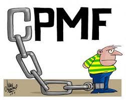 Governo desiste de recriar a CPMF