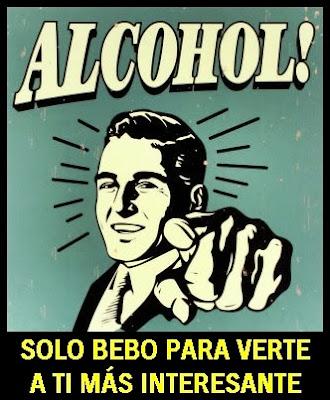 meme alcohol interesante