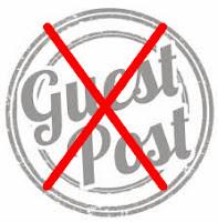 Block Guest Post