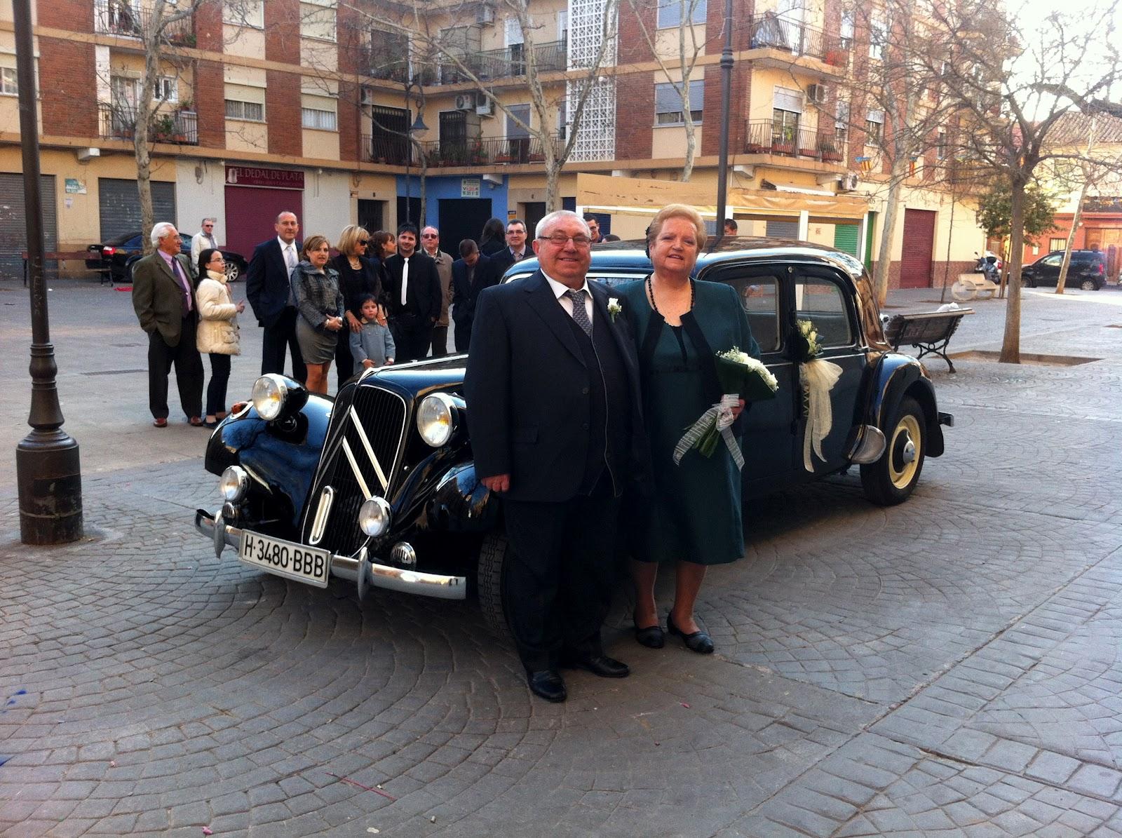 valencia alquiler coche: