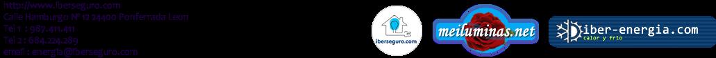 iberseguro.com