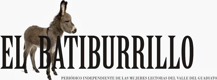 El Batiburrillo