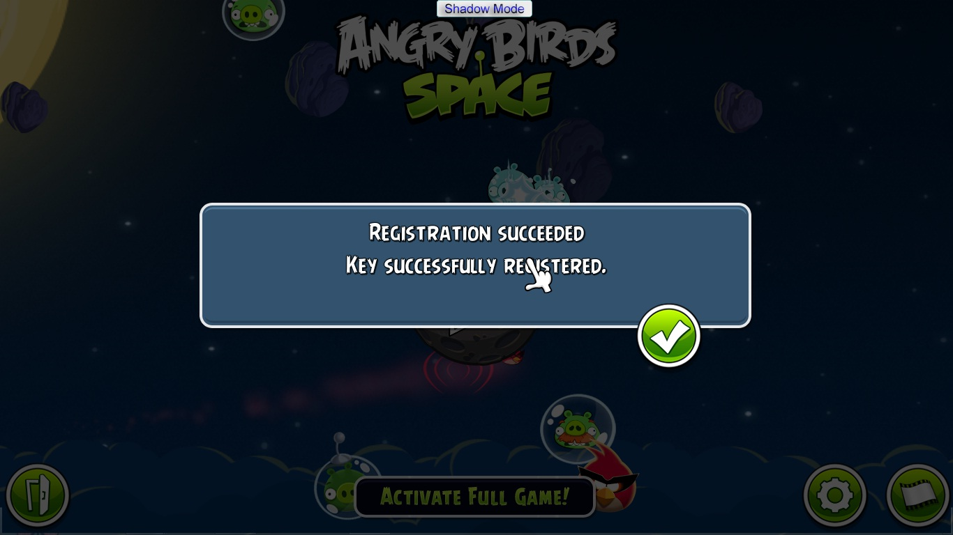 Angry birds pc game registration key free download zololereach angry birds pc game registration key free download altavistaventures Images