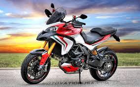 Best Motorcycles In Bangladesh