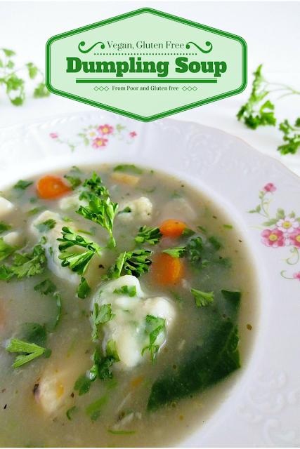 http://www.poorandglutenfree.blogspot.ca/2015/04/vegan-gluten-free-herb-dumpling-soup.html