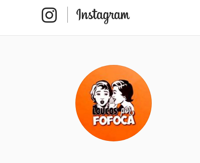 Loucos Por Fofoca