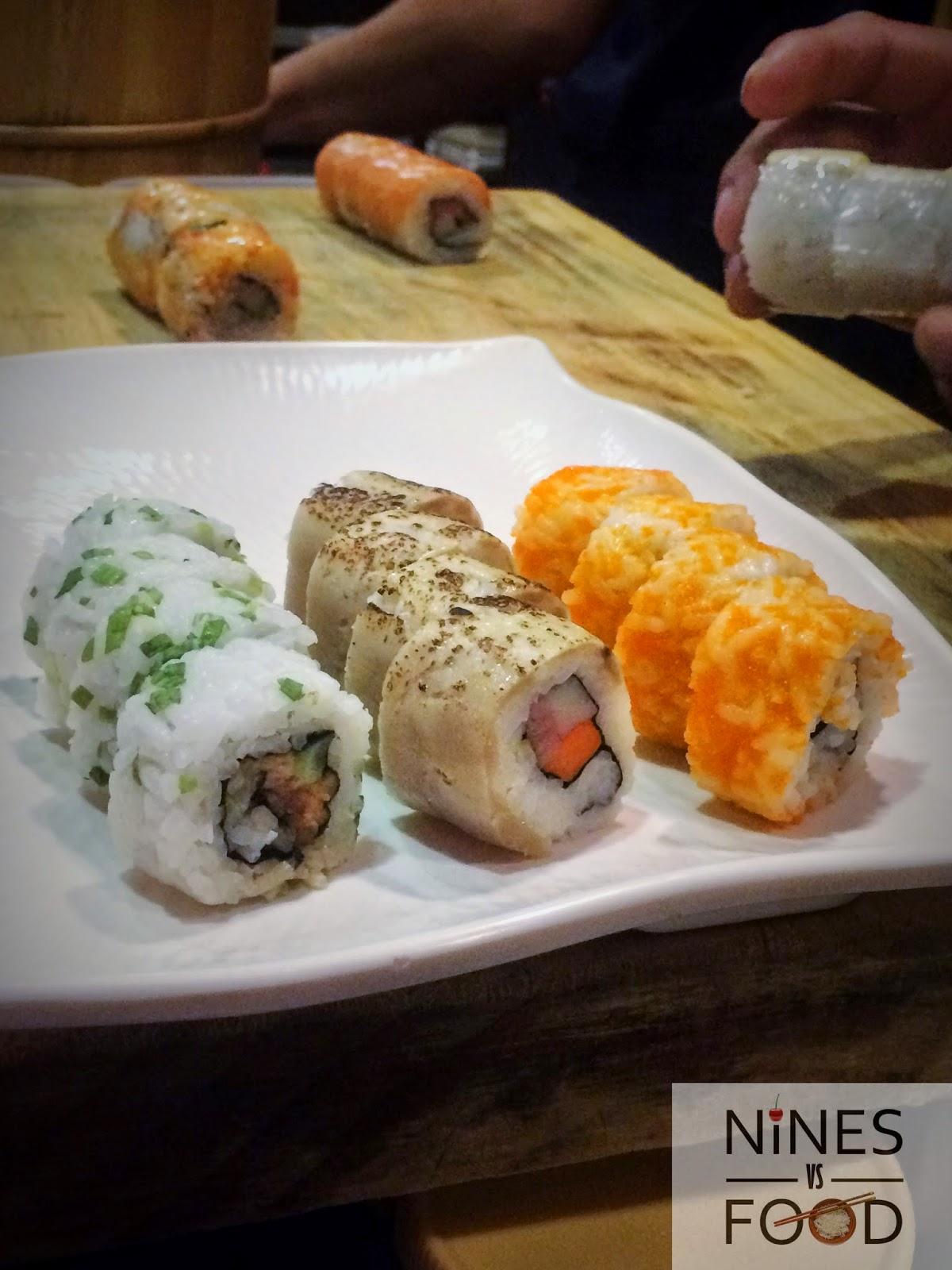 Nines vs. Food - Genji M Kalayaan Makati-8.jpg