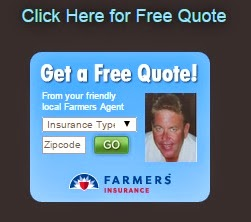 Health, Auto, Home/Renter, Life Insurance & More