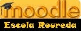 Moodle Roureda