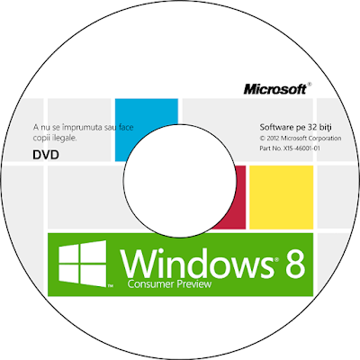 windows-8-Dvd-Cover