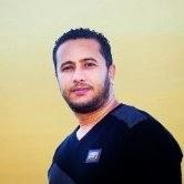 Habib Jbir